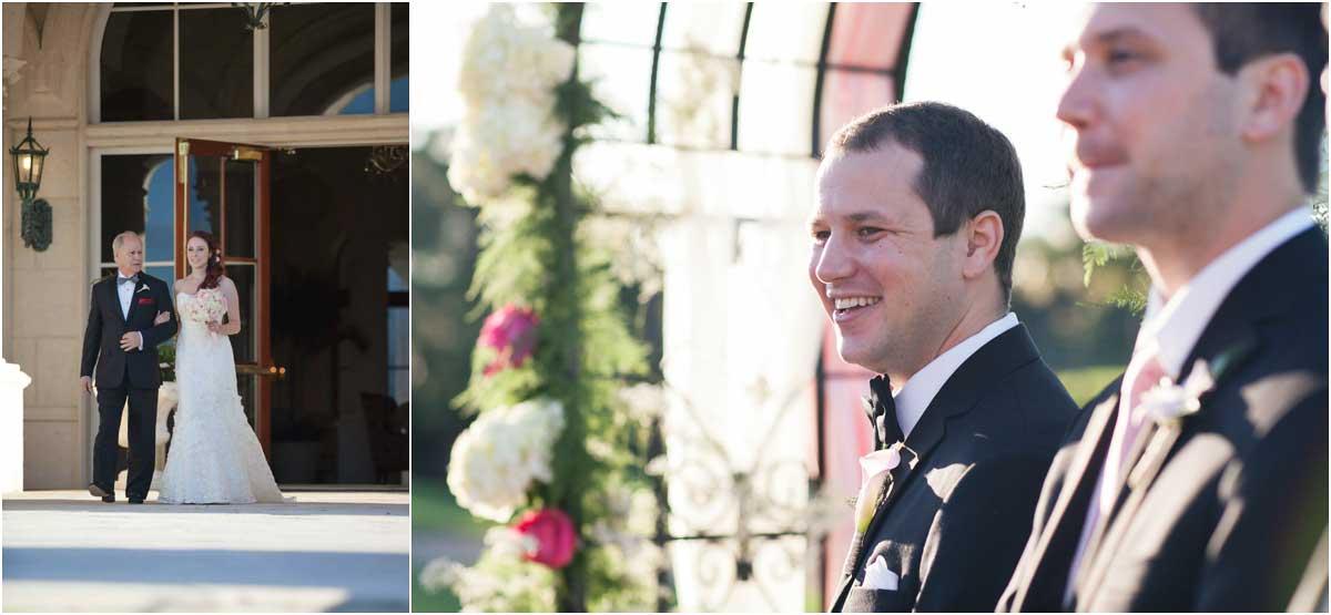 Palm_Beach_Trump_International_Country_Club_wedding_12
