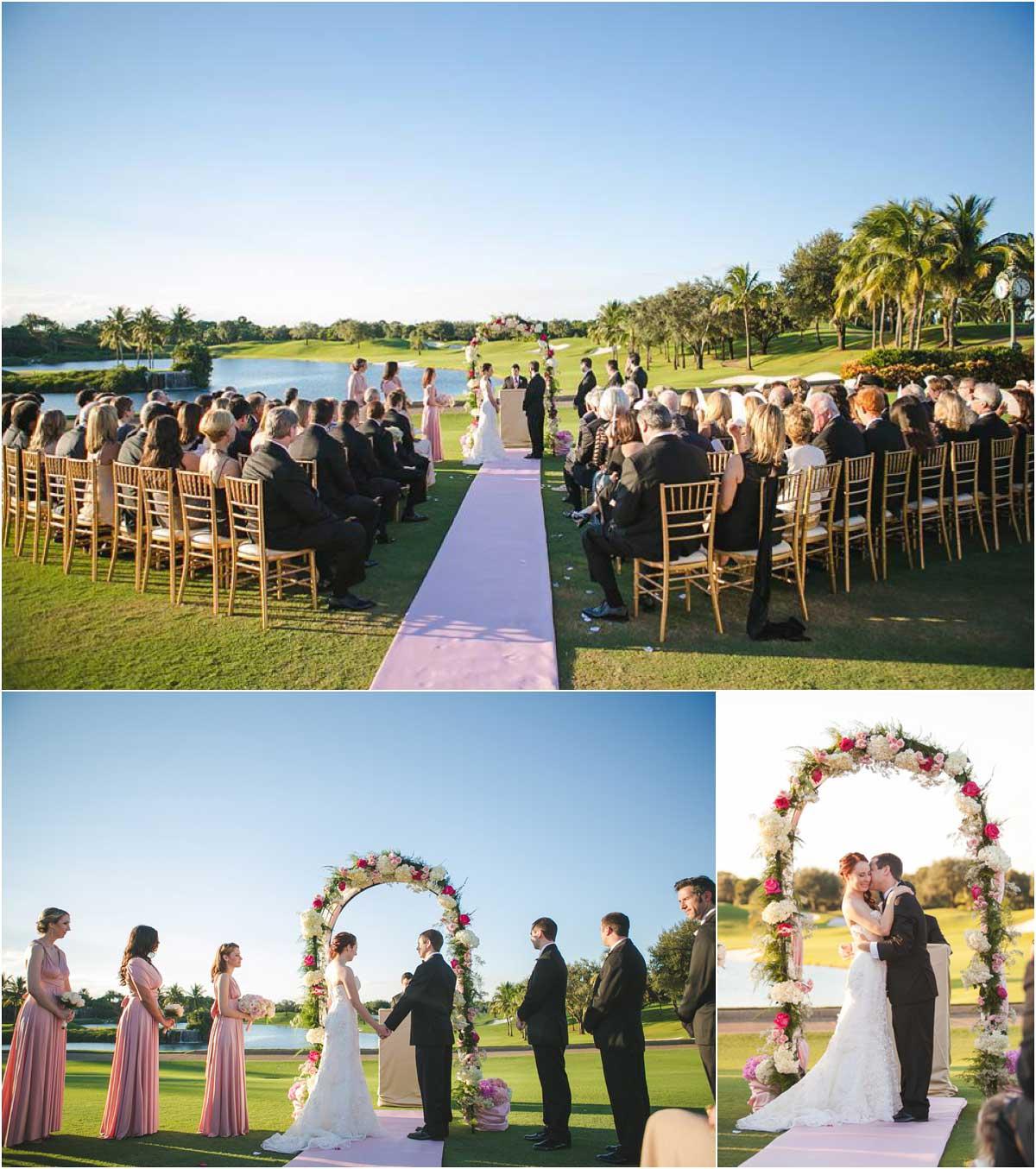 Palm_Beach_Trump_International_Country_Club_wedding_16