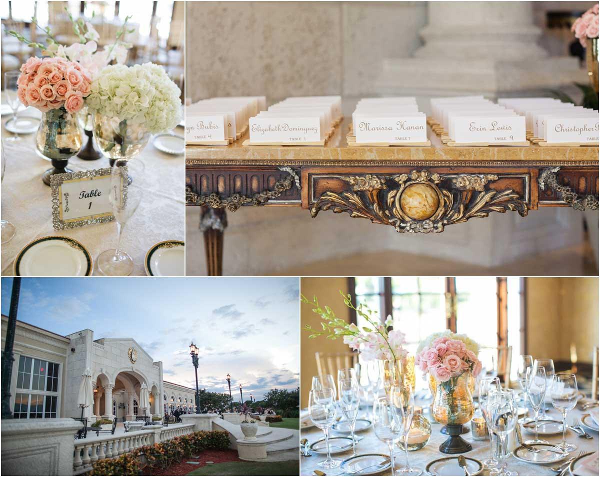 Palm_Beach_Trump_International_Country_Club_wedding_19