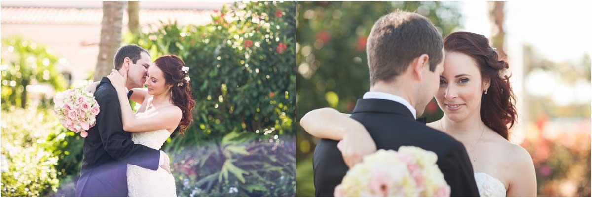 Palm_Beach_Trump_International_Country_Club_wedding_7