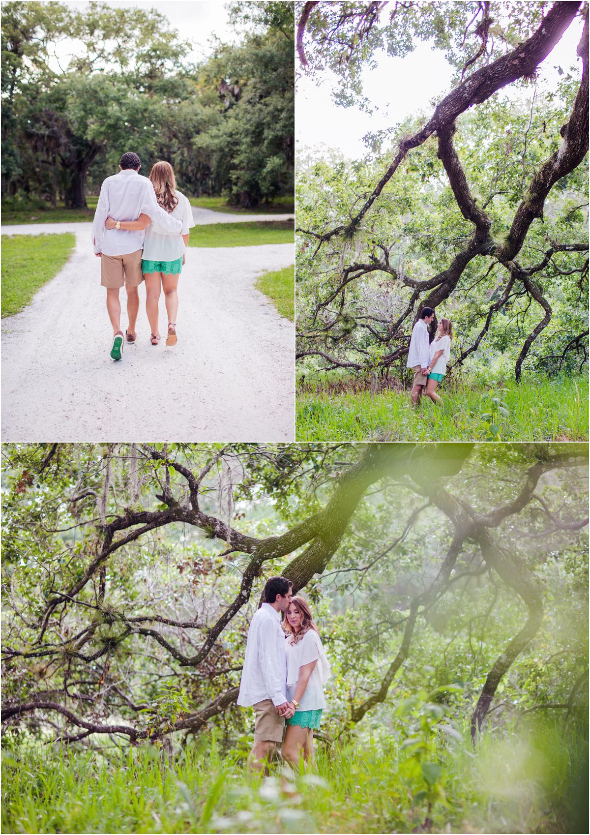 Jupiter_Beach_Florida_Engagement_Photos_1