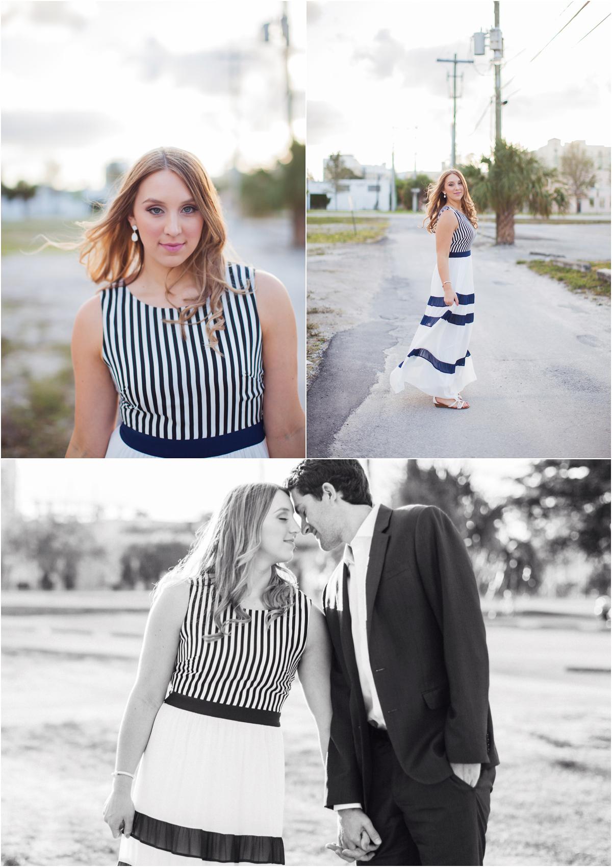 Jupiter_Beach_Florida_Engagement_Photos_3