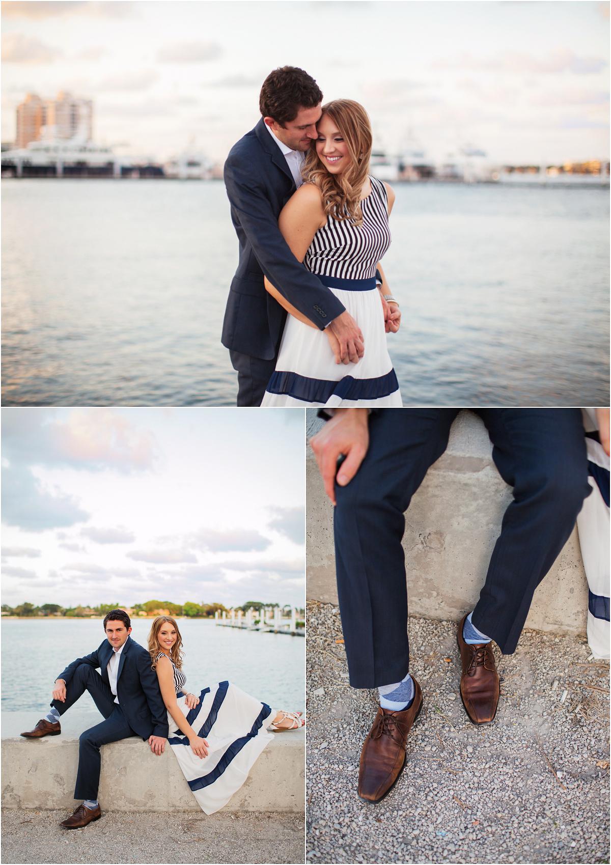 Palm_Beach_Florida_Engagement_Photos_6