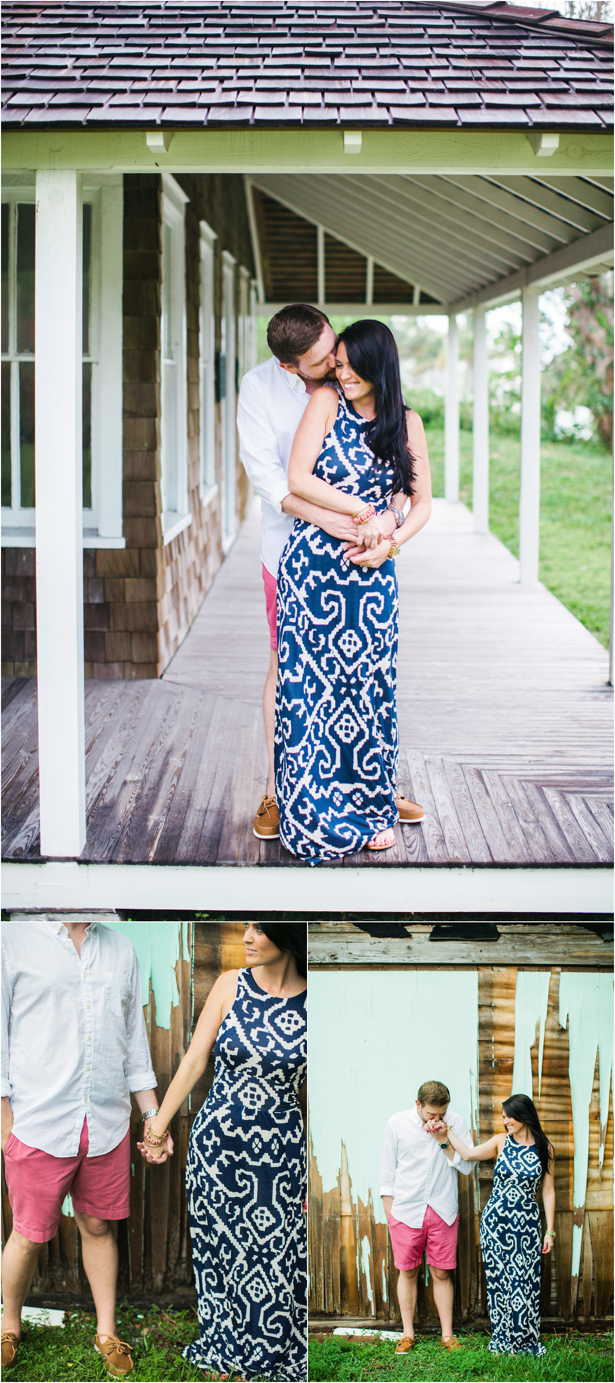 Palm_Beach_engagement_photography_4