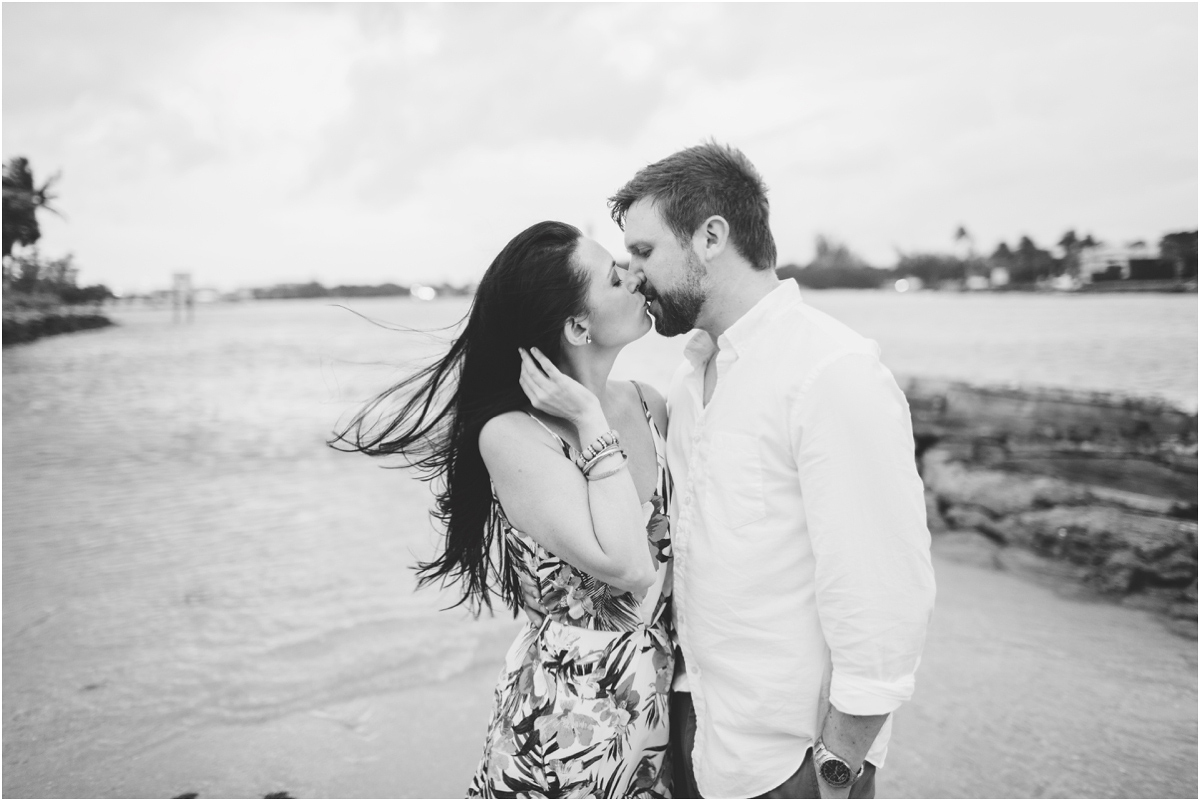 Palm_Beach_engagement_photography_8