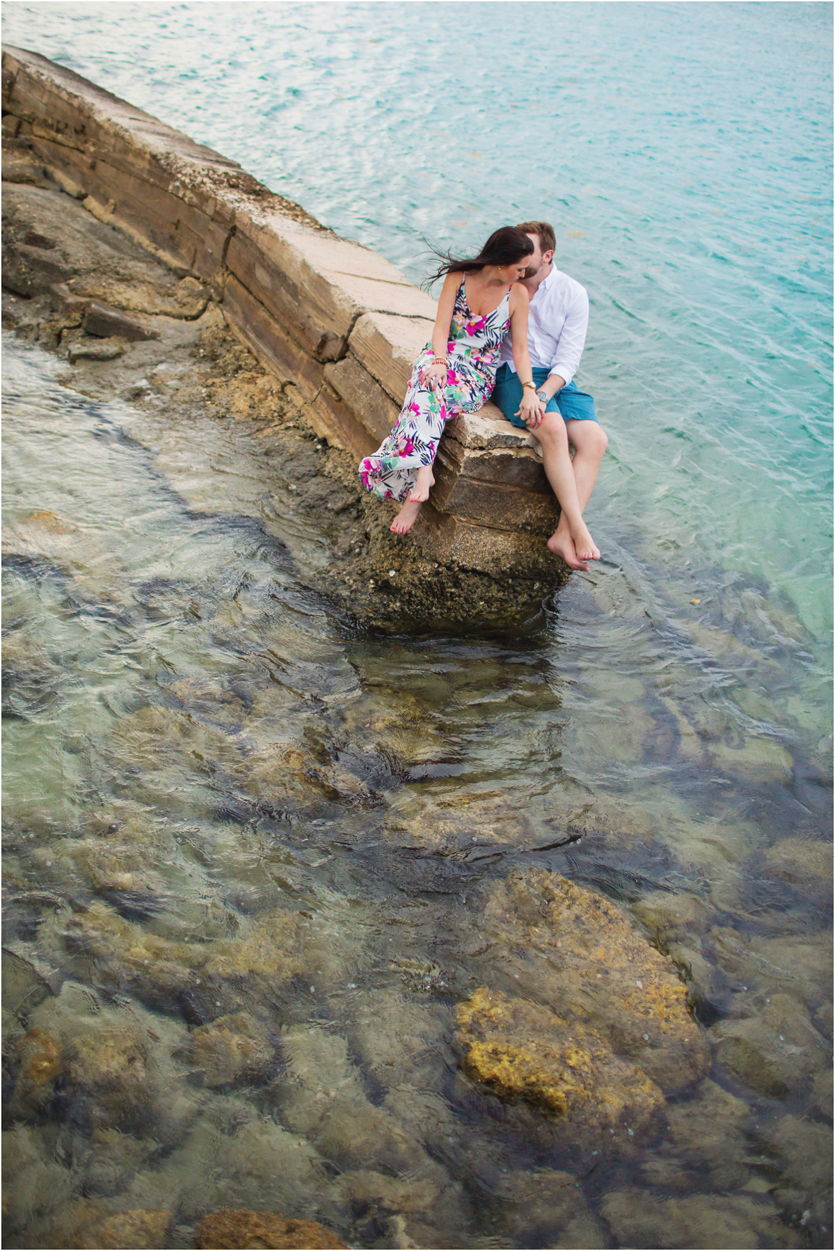 Palm_Beach_engagement_photography_9