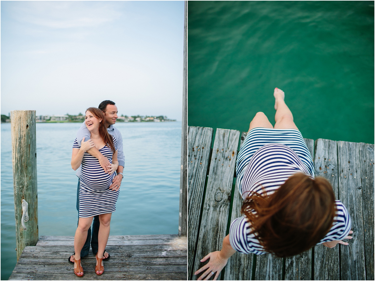 Palm_Beach_Maternity_Photos_7