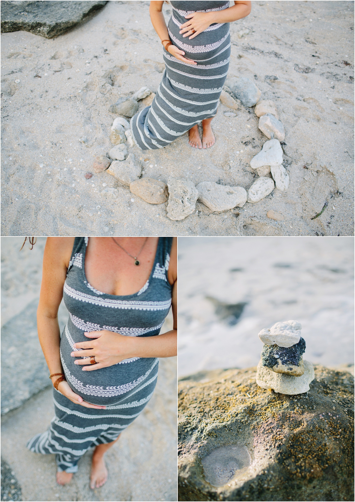 DELRAY_BEACH_FLORIDA_ENGAGEMENT_PHOTOGRAPHY_0009