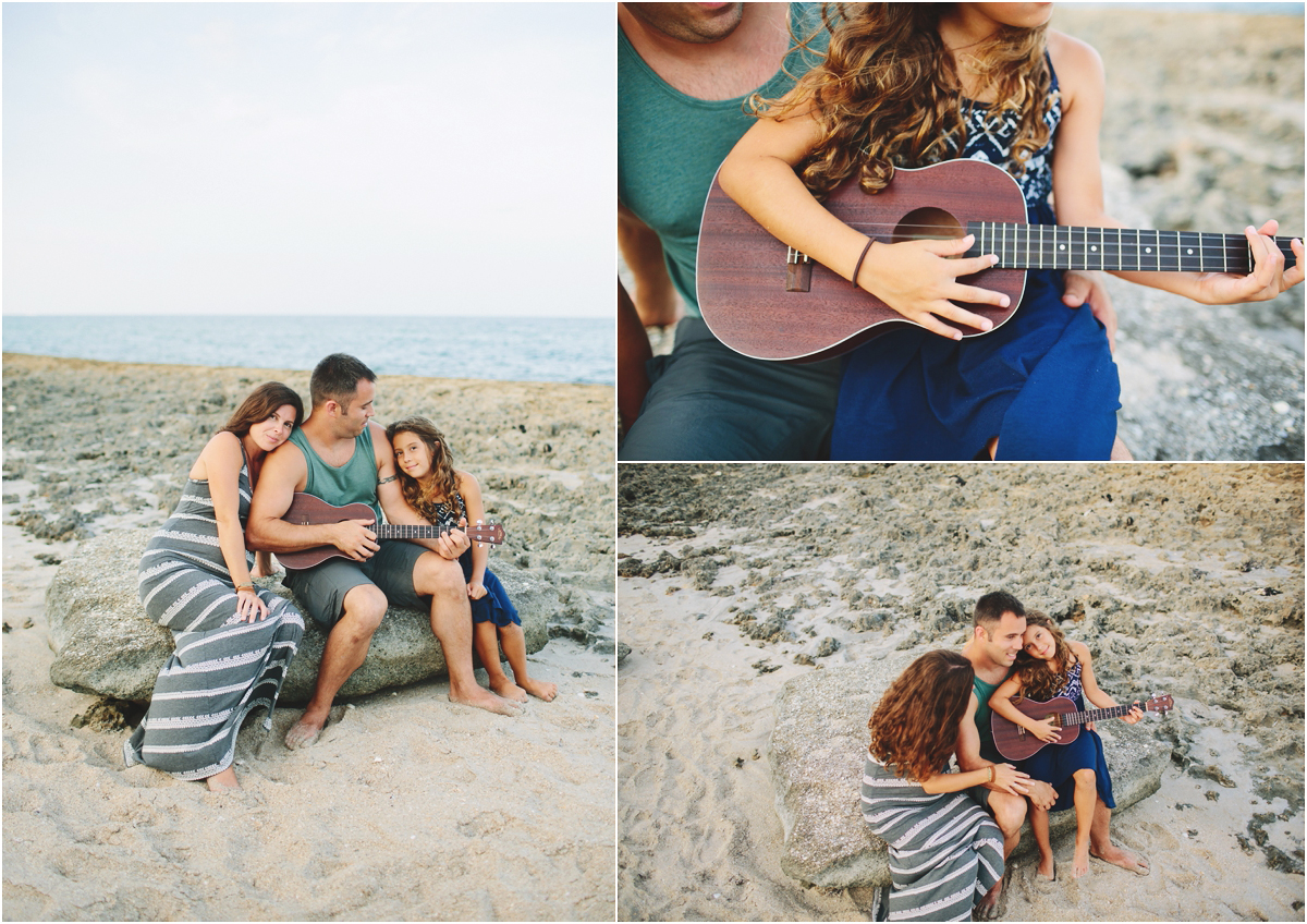 DELRAY_BEACH_FLORIDA_ENGAGEMENT_PHOTOGRAPHY_0014