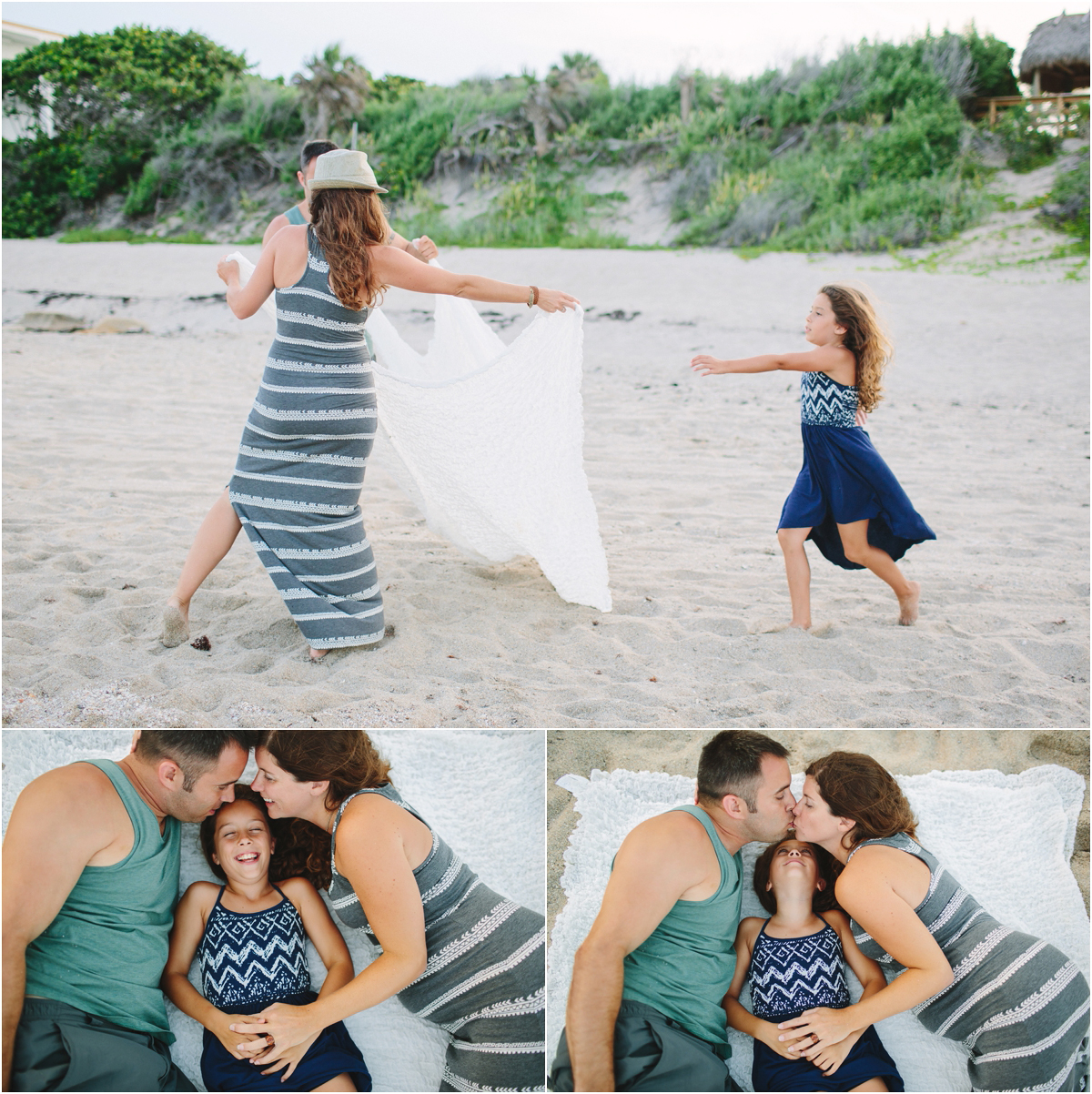 DELRAY_BEACH_FLORIDA_ENGAGEMENT_PHOTOGRAPHY_0015