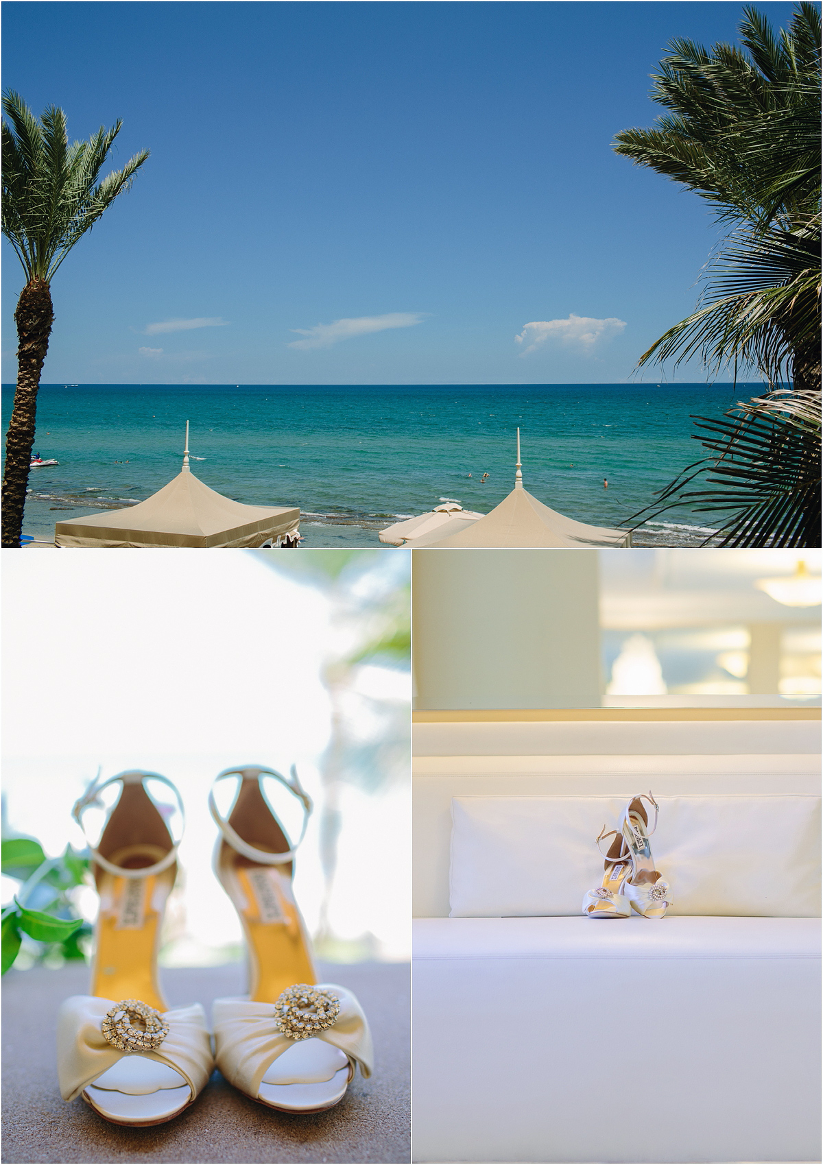 Eau_Palm_Beach_Florida_Wedding_1