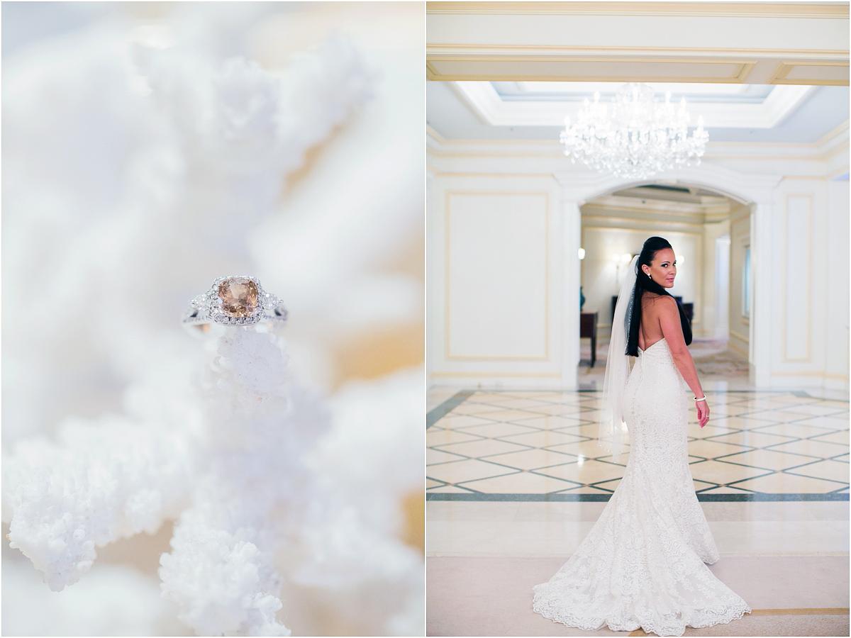 Eau_Palm_Beach_Florida_Wedding_11
