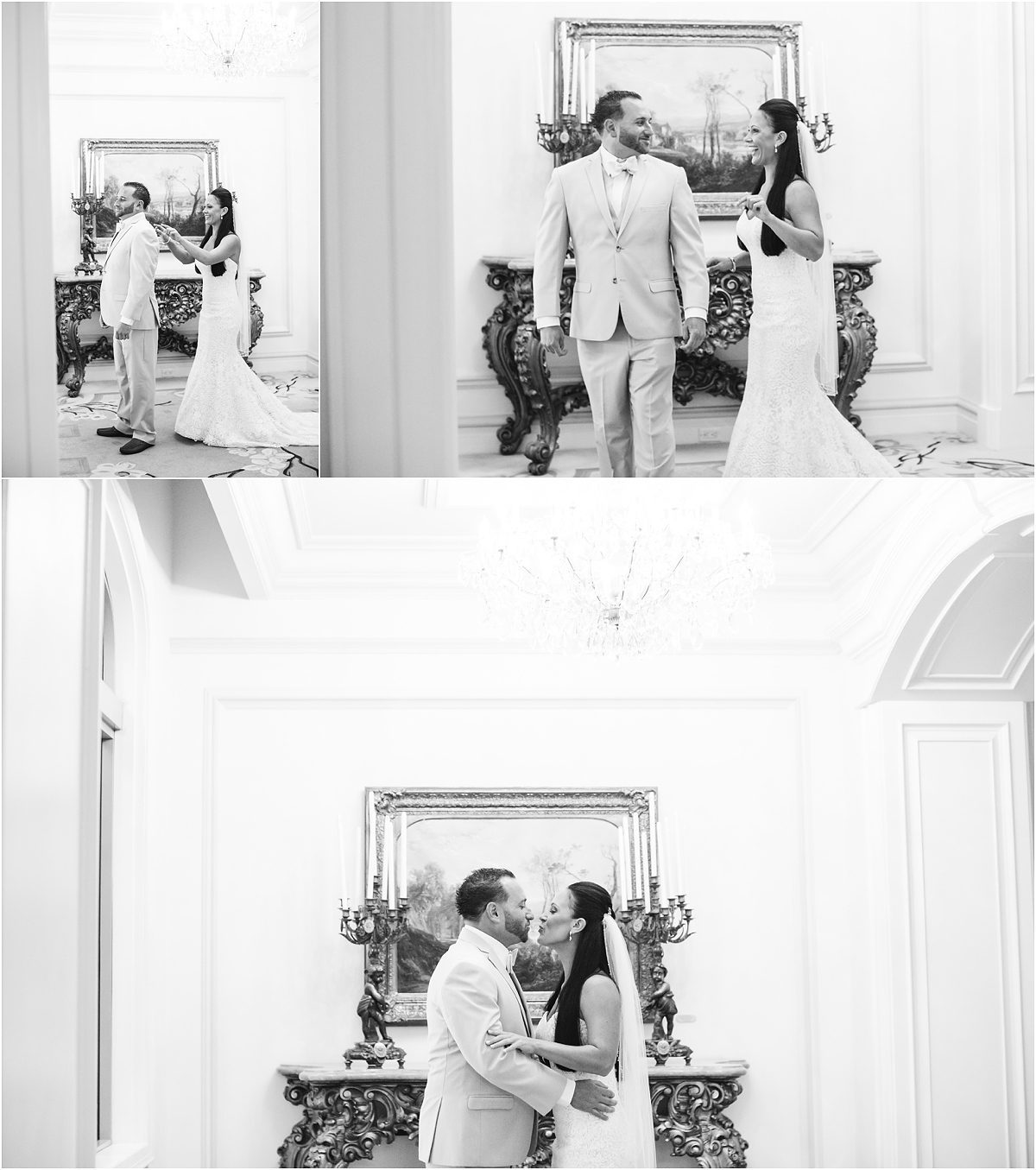 Eau_Palm_Beach_Florida_Wedding_12