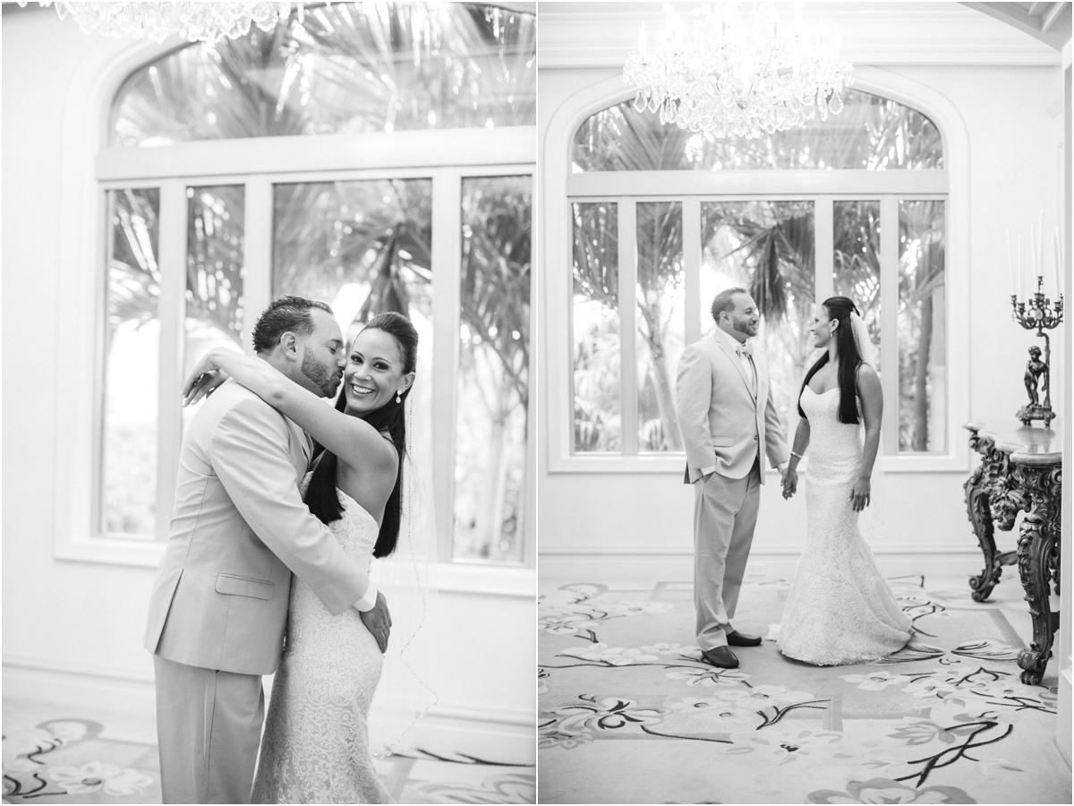 Eau_Palm_Beach_Florida_Wedding_13