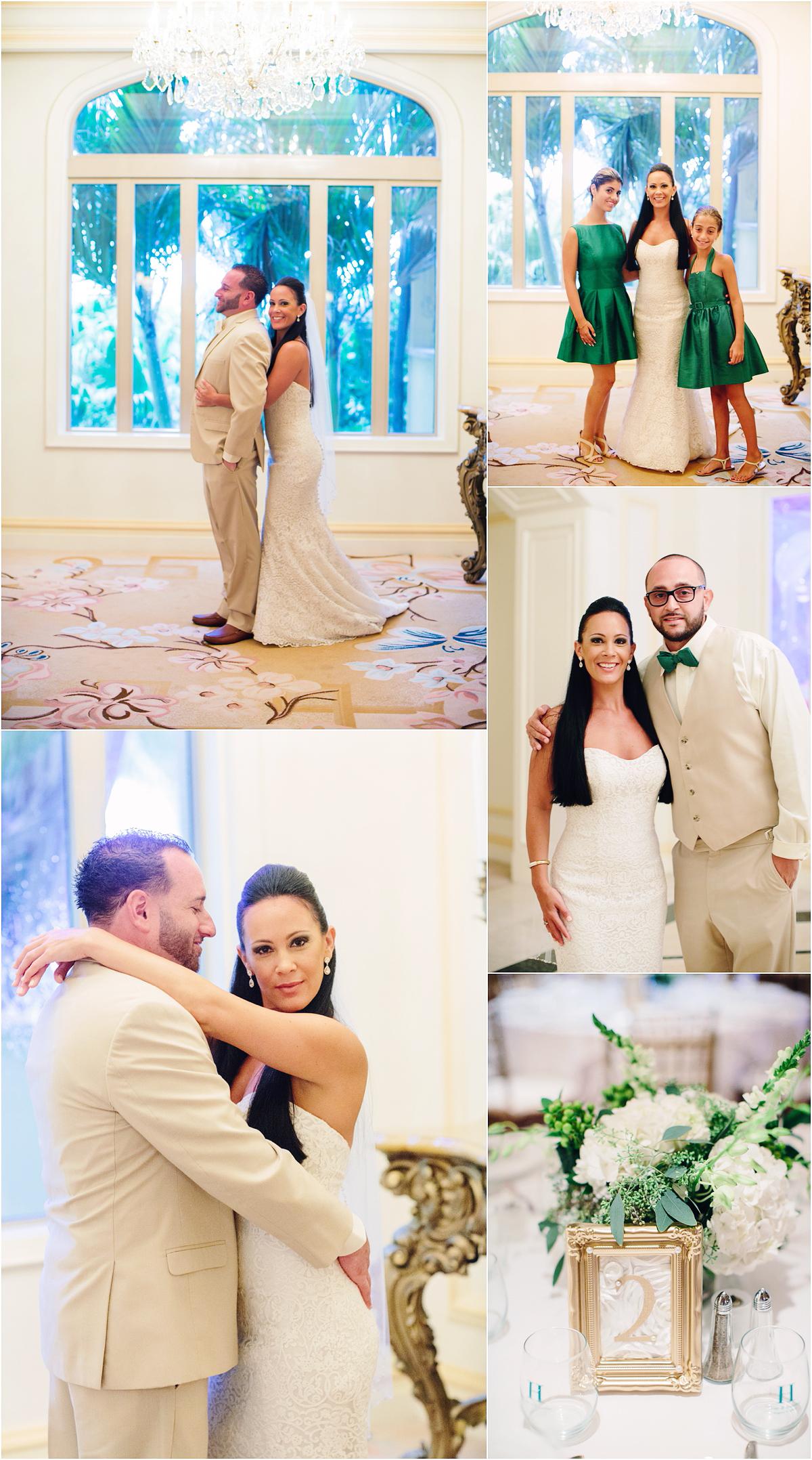 Eau_Palm_Beach_Florida_Wedding_15
