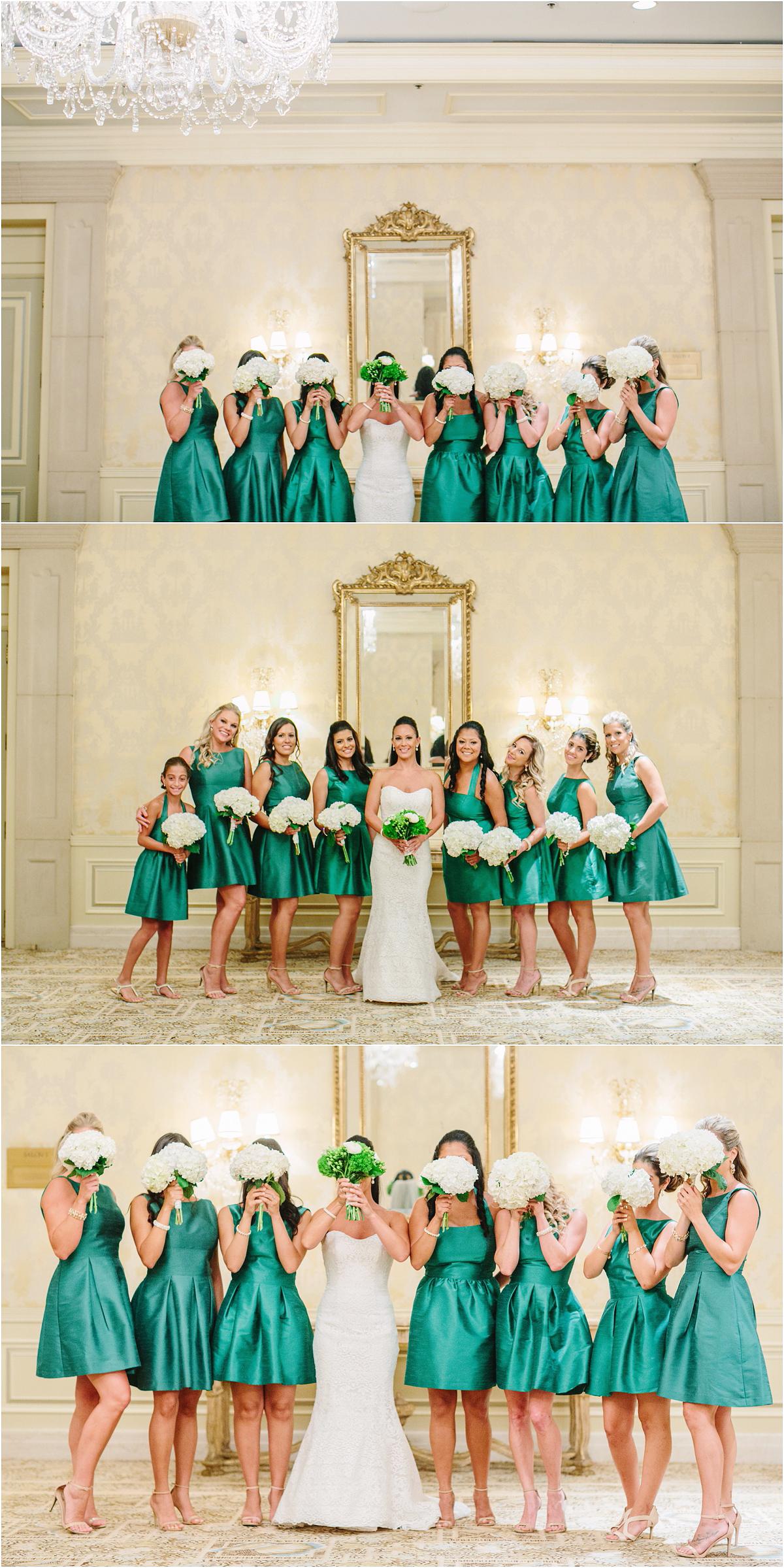 Eau_Palm_Beach_Florida_Wedding_16