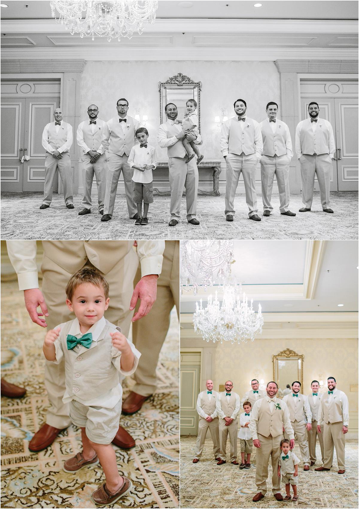 Eau_Palm_Beach_Florida_Wedding_17