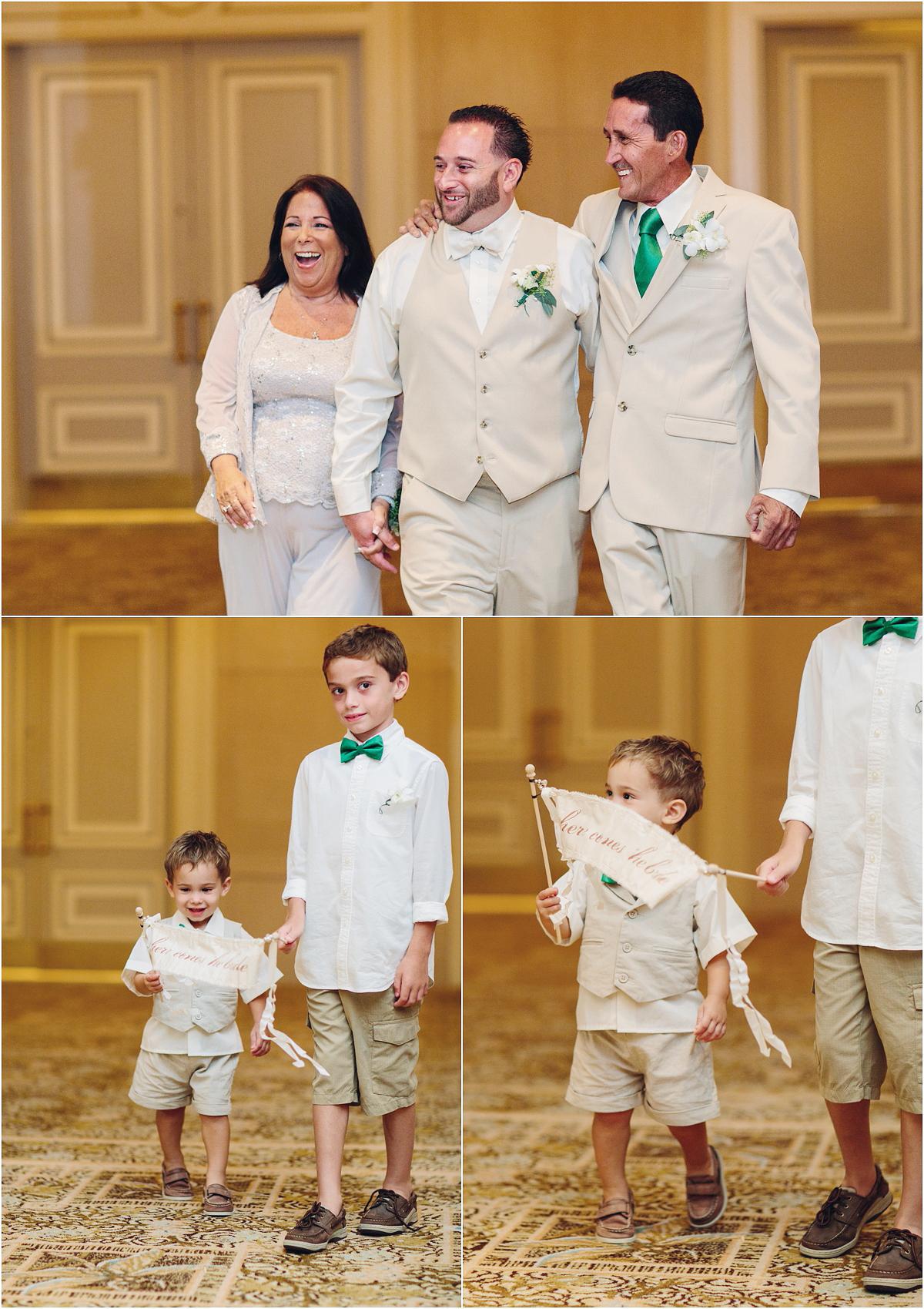Eau_Palm_Beach_Florida_Wedding_18