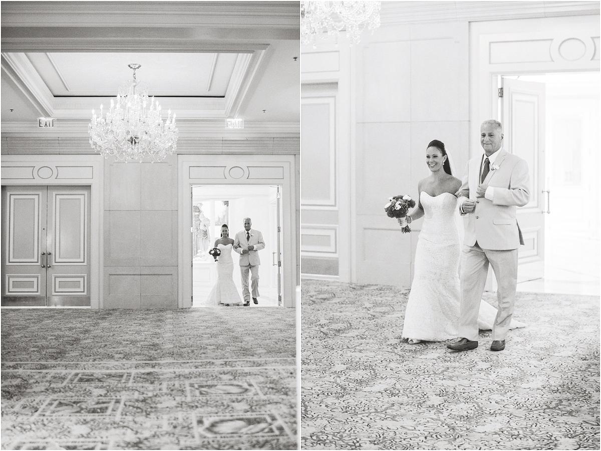 Eau_Palm_Beach_Florida_Wedding_20