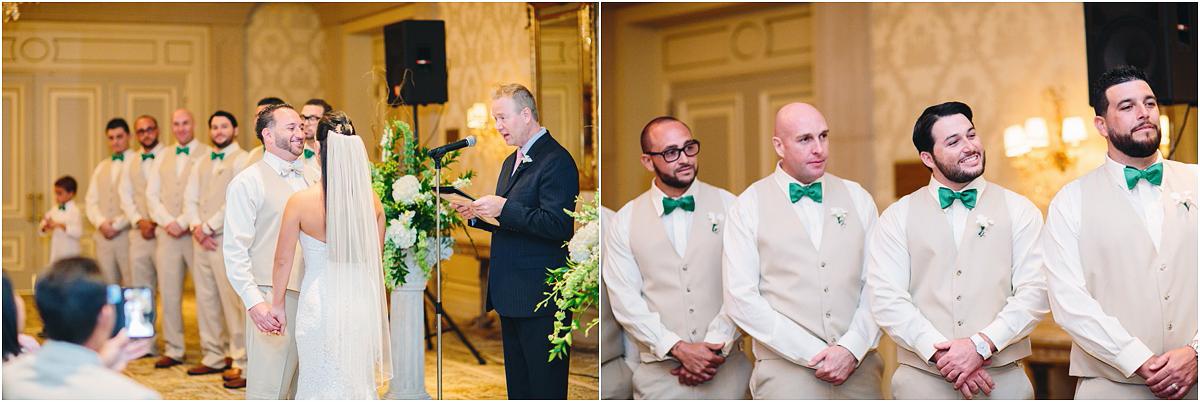 Eau_Palm_Beach_Florida_Wedding_21