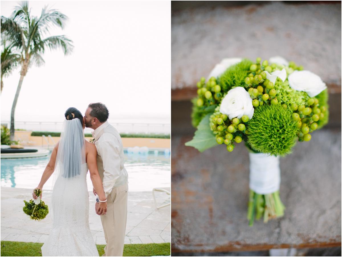 Eau_Palm_Beach_Florida_Wedding_25