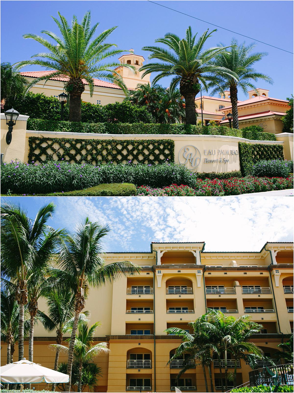 Eau_Palm_Beach_Florida_Wedding_4