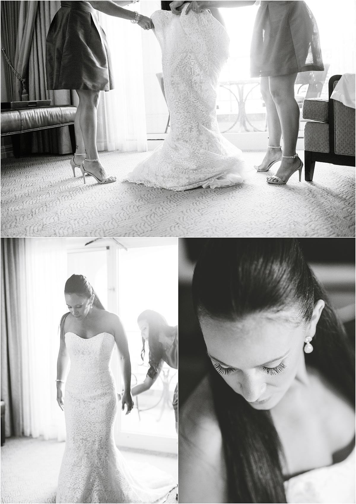 Eau_Palm_Beach_Florida_Wedding_7