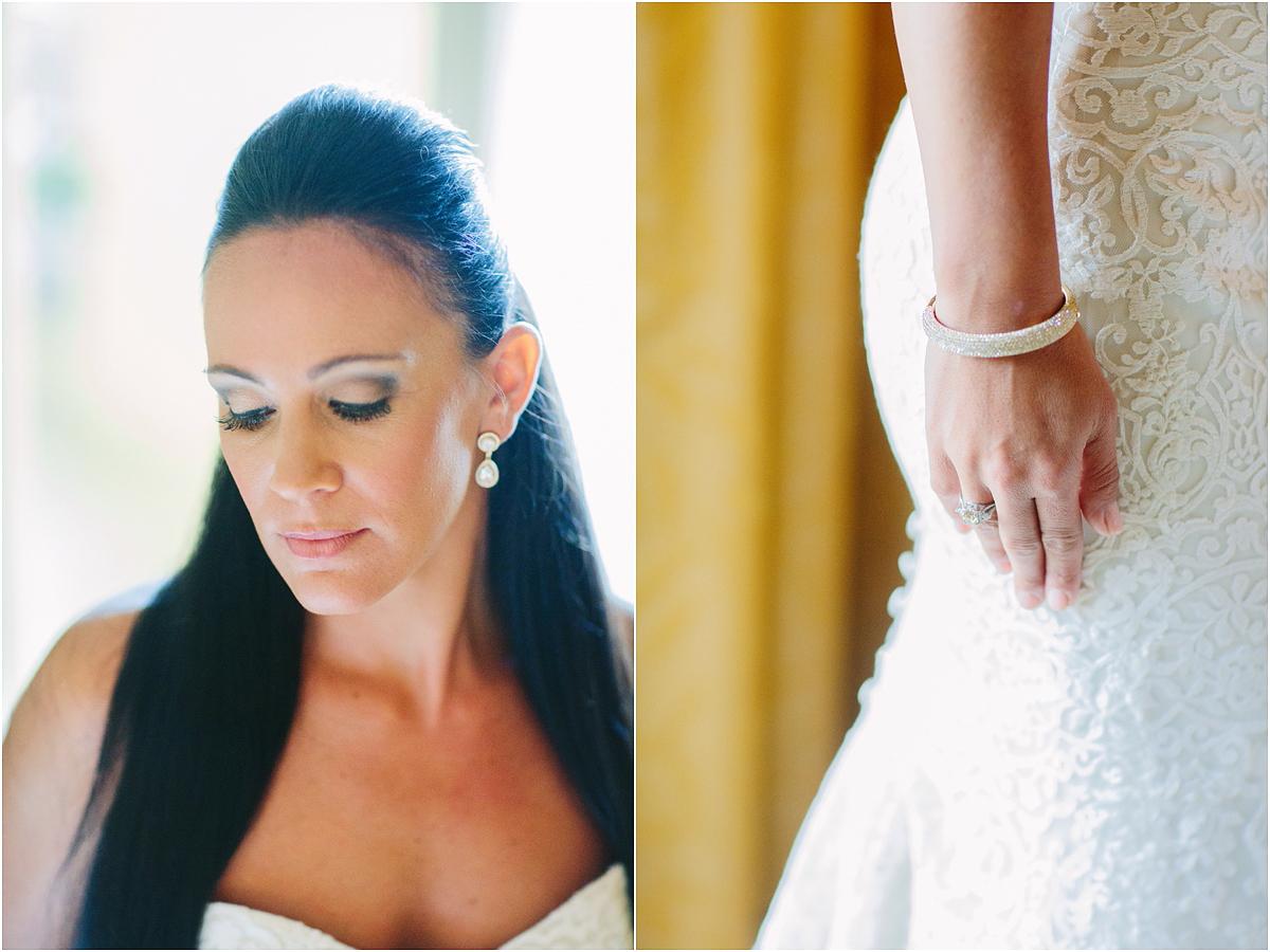 Eau_Palm_Beach_Florida_Wedding_8