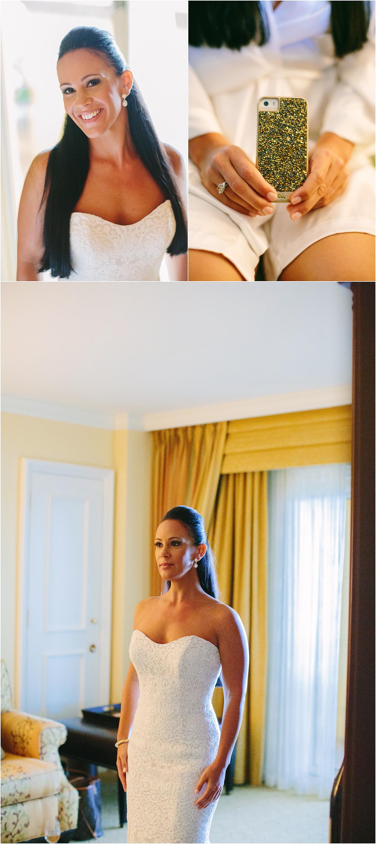 Eau_Palm_Beach_Florida_Wedding_9