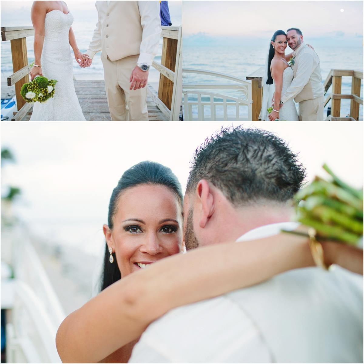 Palm Beach Wedding photography_eau_30