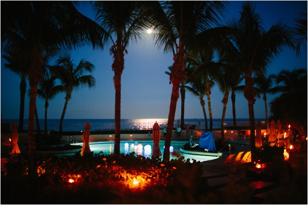 Palm Beach Wedding photography_eau_31