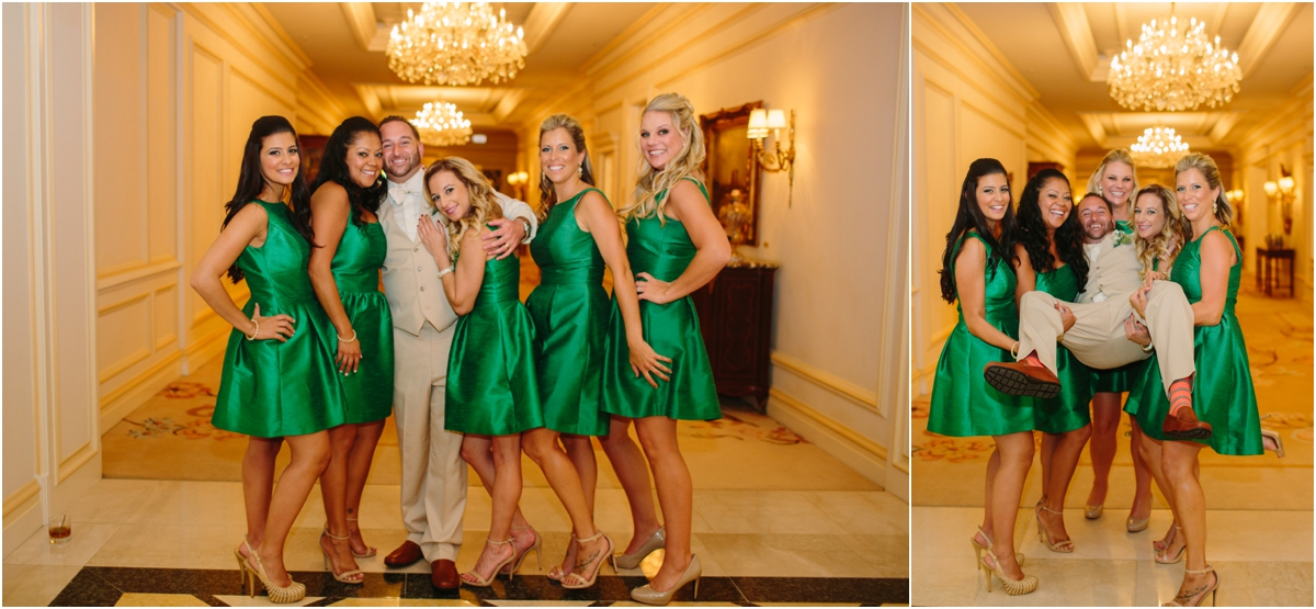 Palm Beach Wedding photography_eau_32