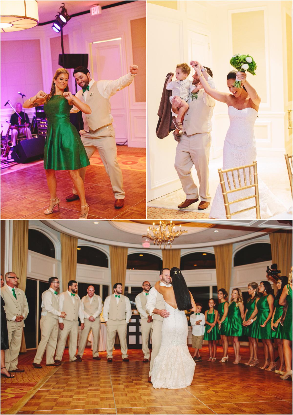 Palm Beach Wedding photography_eau_34