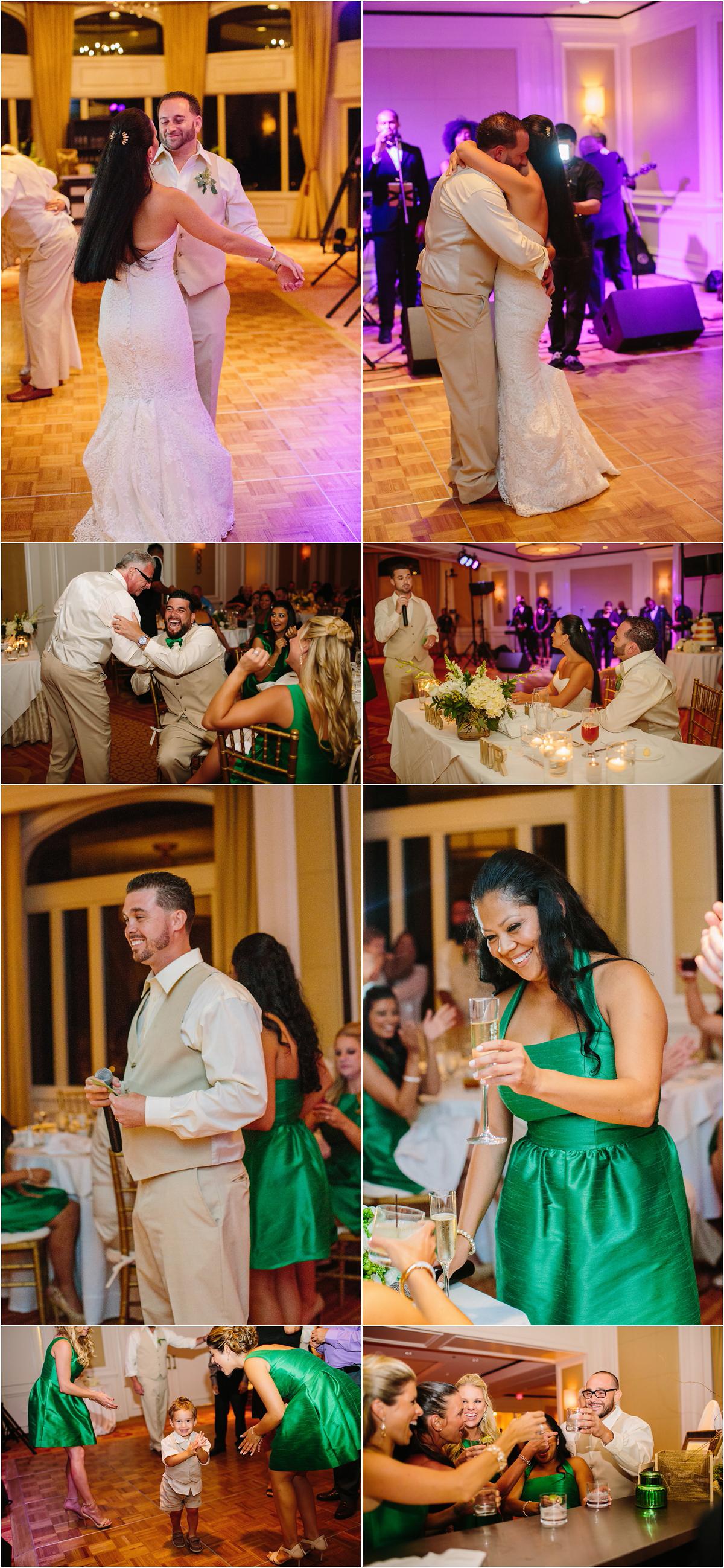 Palm Beach Wedding photography_eau_35