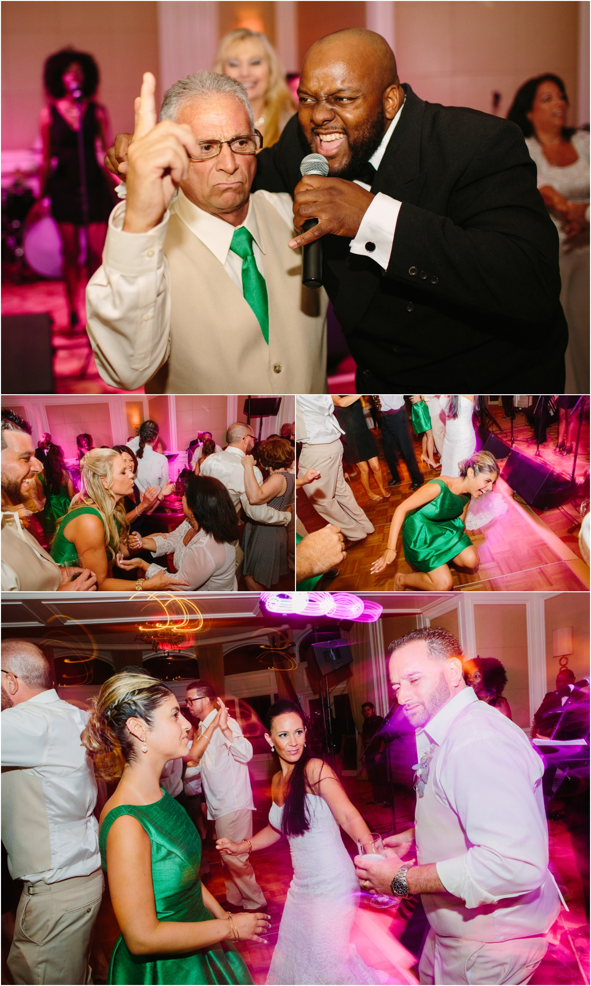 Palm Beach Wedding photography_eau_37
