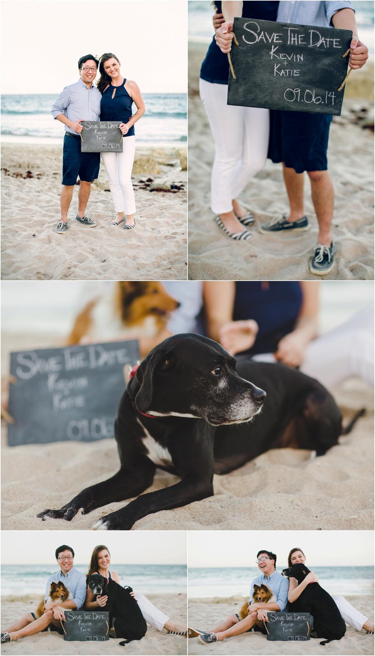 Palm_Beach_Island_Wedding_Photographer_0004