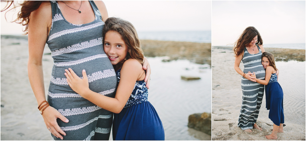 Palm_Beach_Maternity_Family_Photography_0016