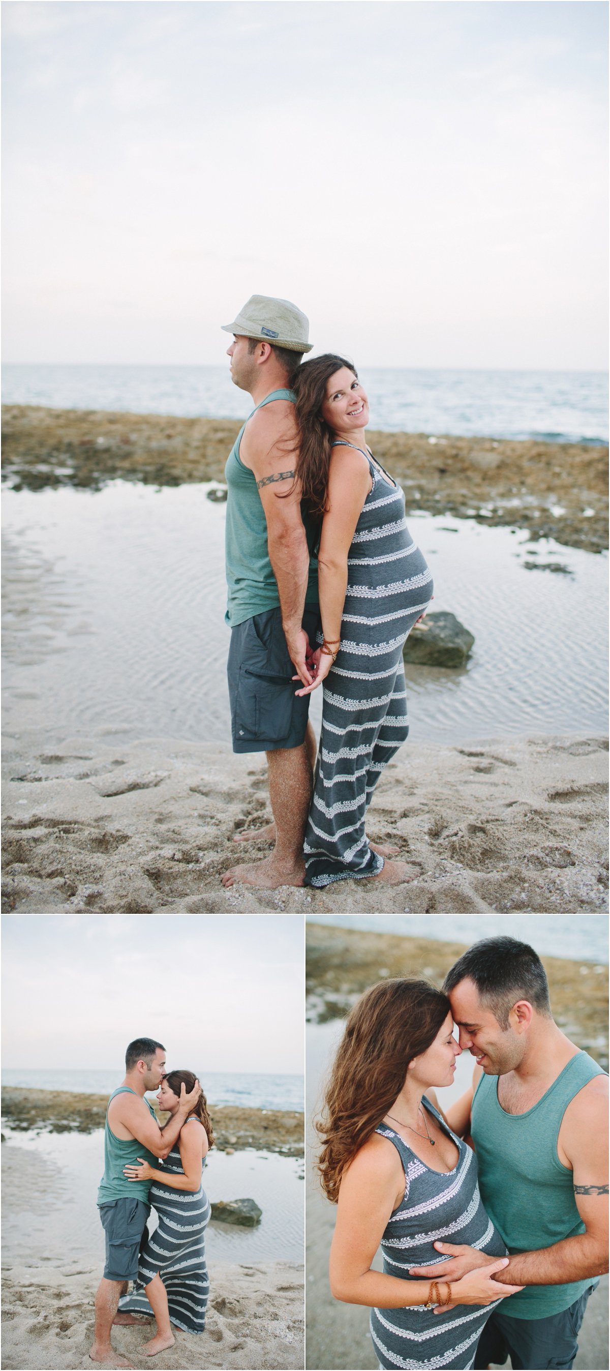 Palm_Beach_Maternity_Family_Photography_0017