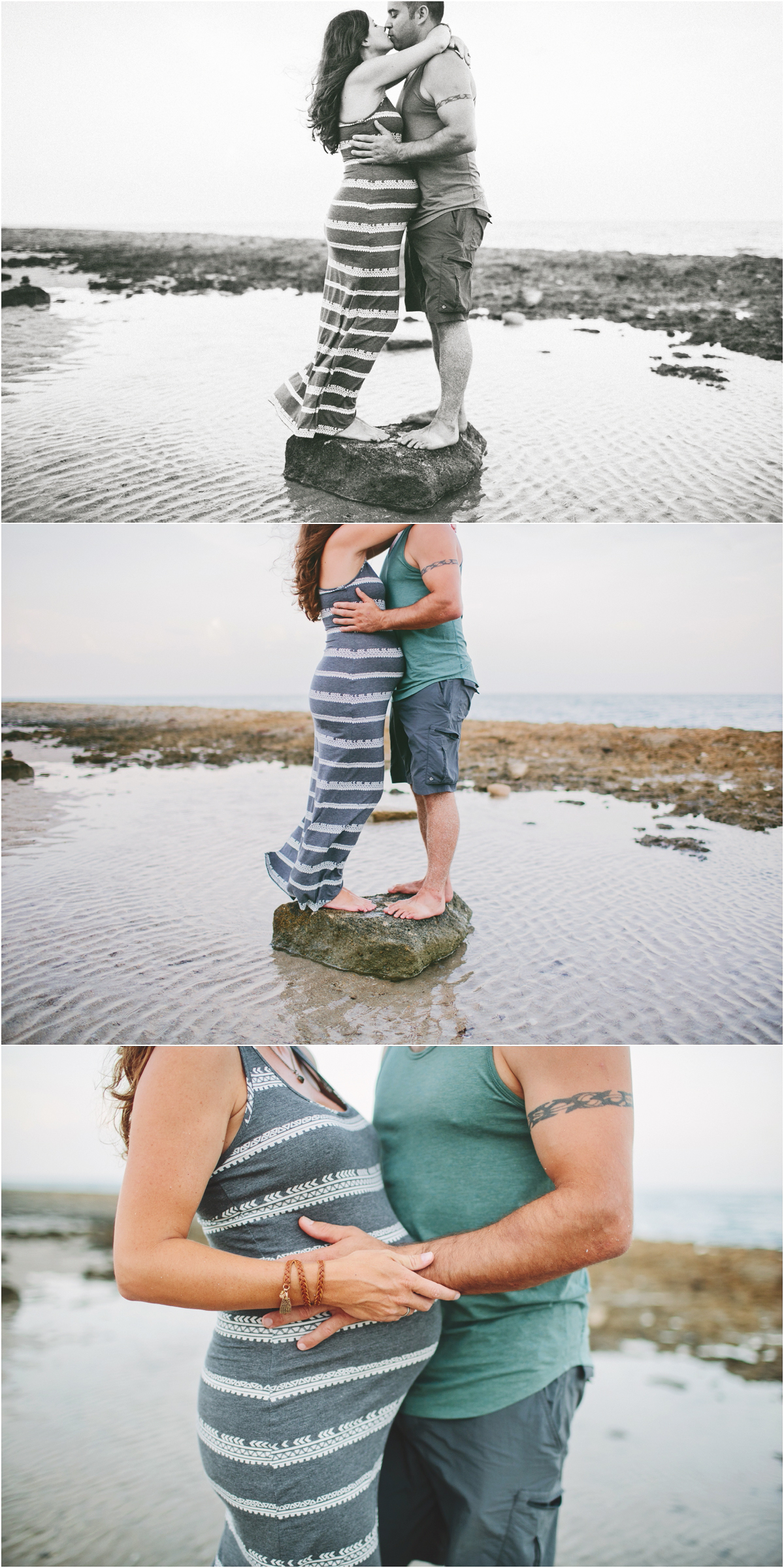 Palm_Beach_Maternity_Family_Photography_0018