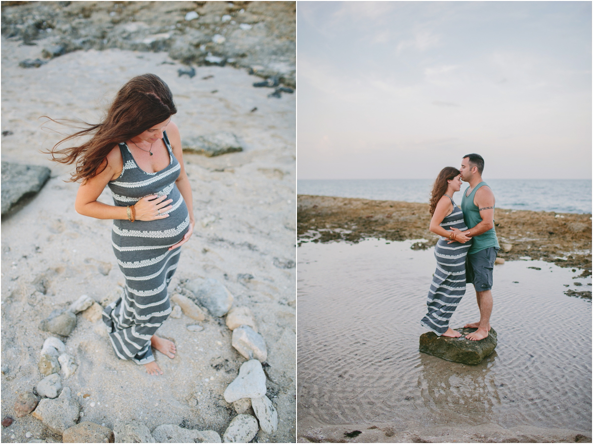 Palm_Beach_Maternity_Family_Photography_0020