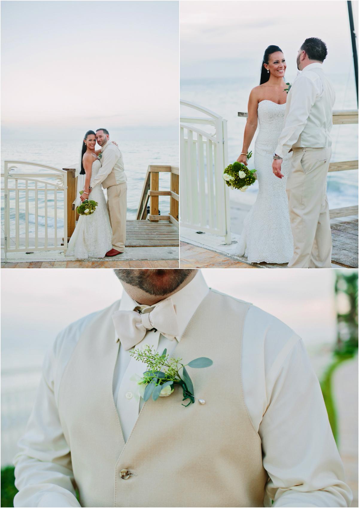 Palm_Beach_Wedding_photography_the_Eau_26