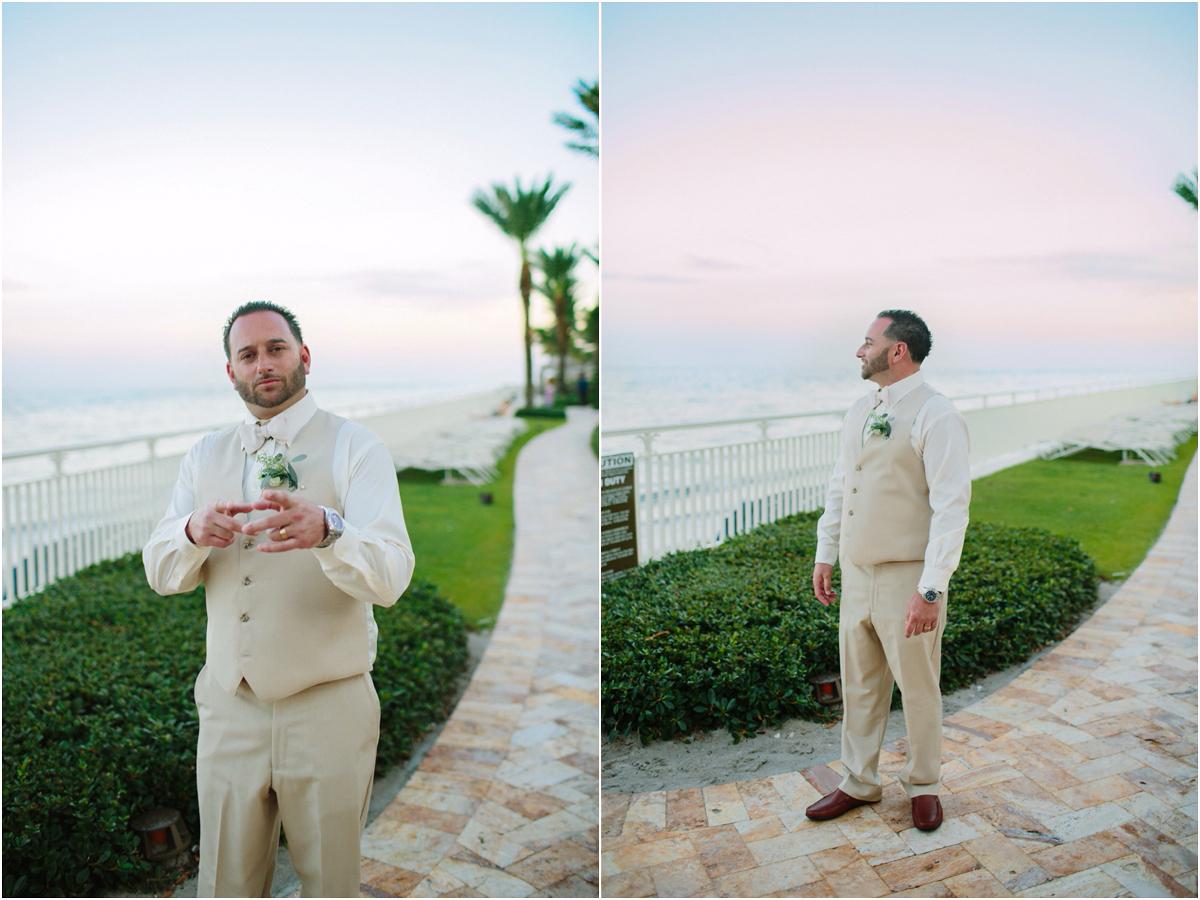 Palm_Beach_Wedding_photography_the_Eau_27