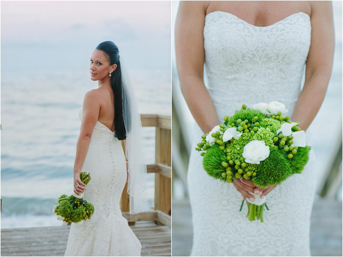 Palm_Beach_Wedding_photography_the_Eau_28
