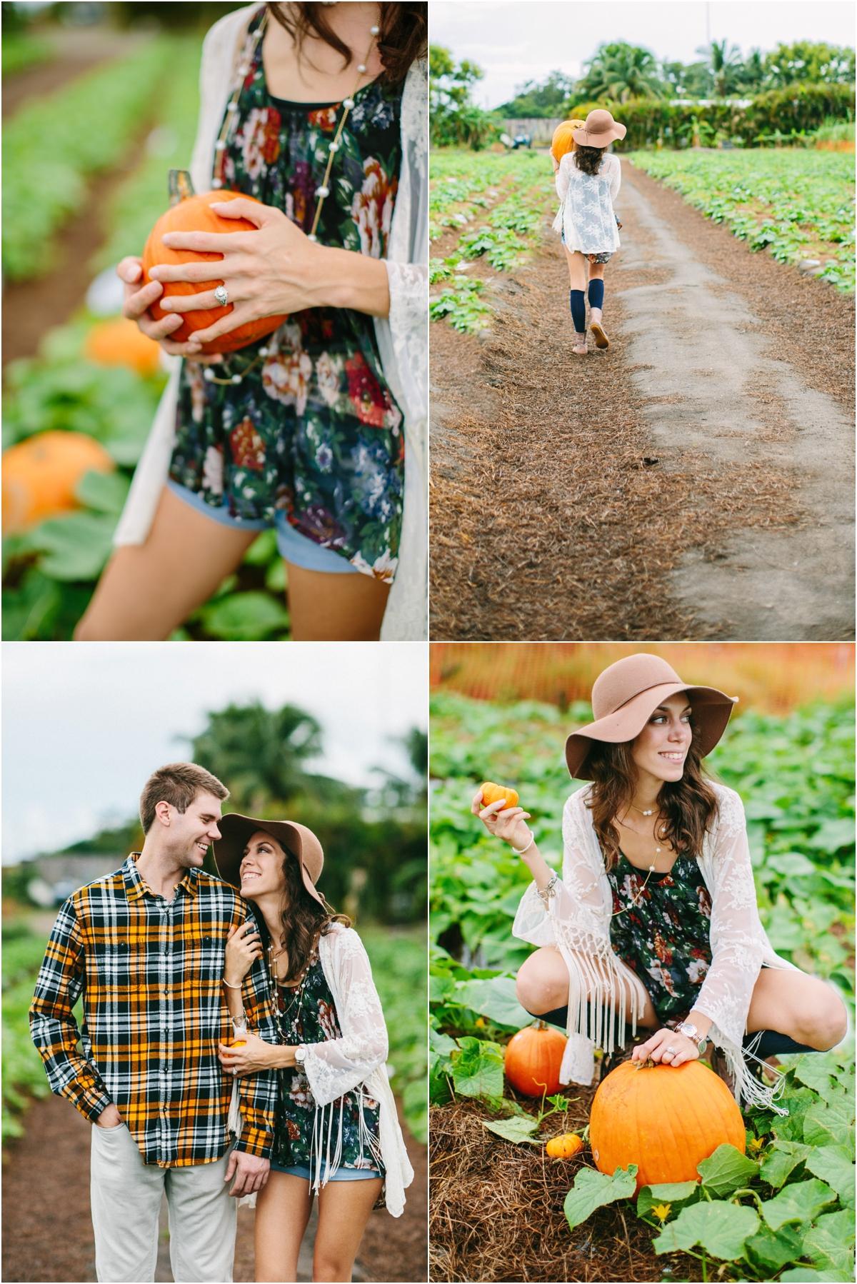 Boynton_Beach_Florida_Engagement_Photography_4
