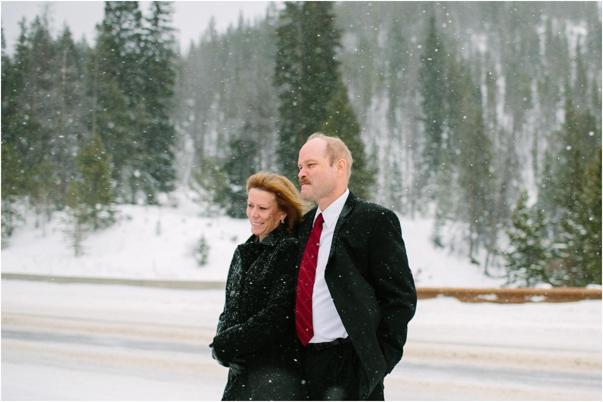 Breckinridge_Colorado_winter_wedding_elopment_0005