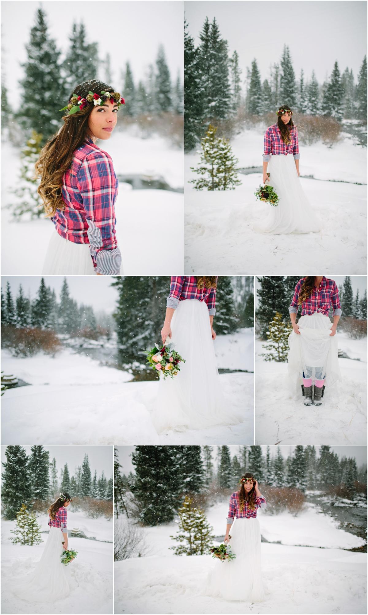Breckinridge_Colorado_winter_wedding_elopment_0008