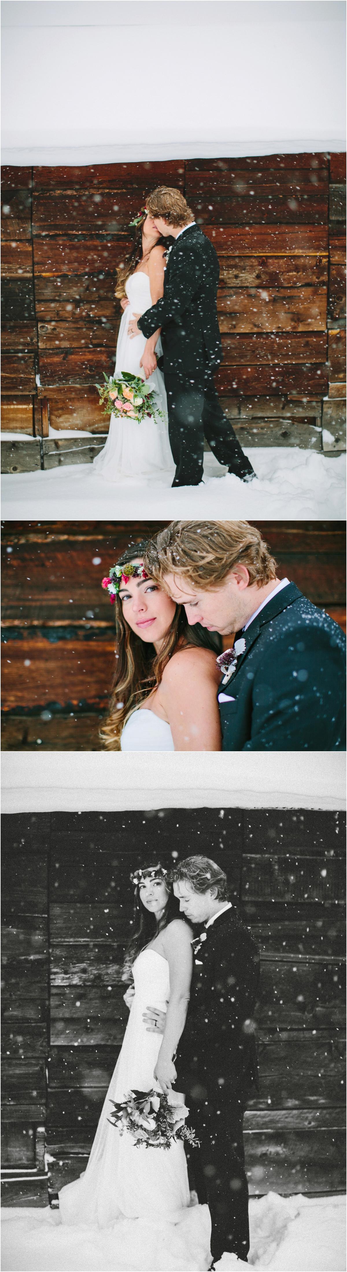 Breckinridge_Colorado_winter_wedding_elopment_0012