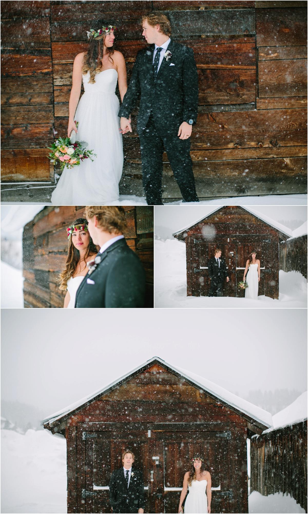 Breckinridge_Colorado_winter_wedding_elopment_0013