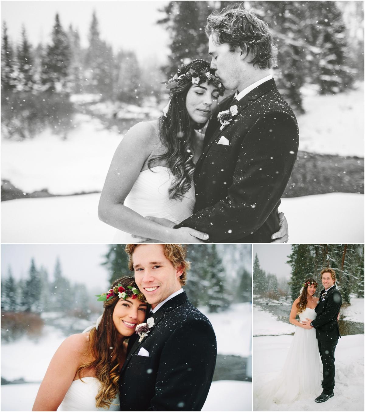 Breckinridge_Colorado_winter_wedding_elopment_0015