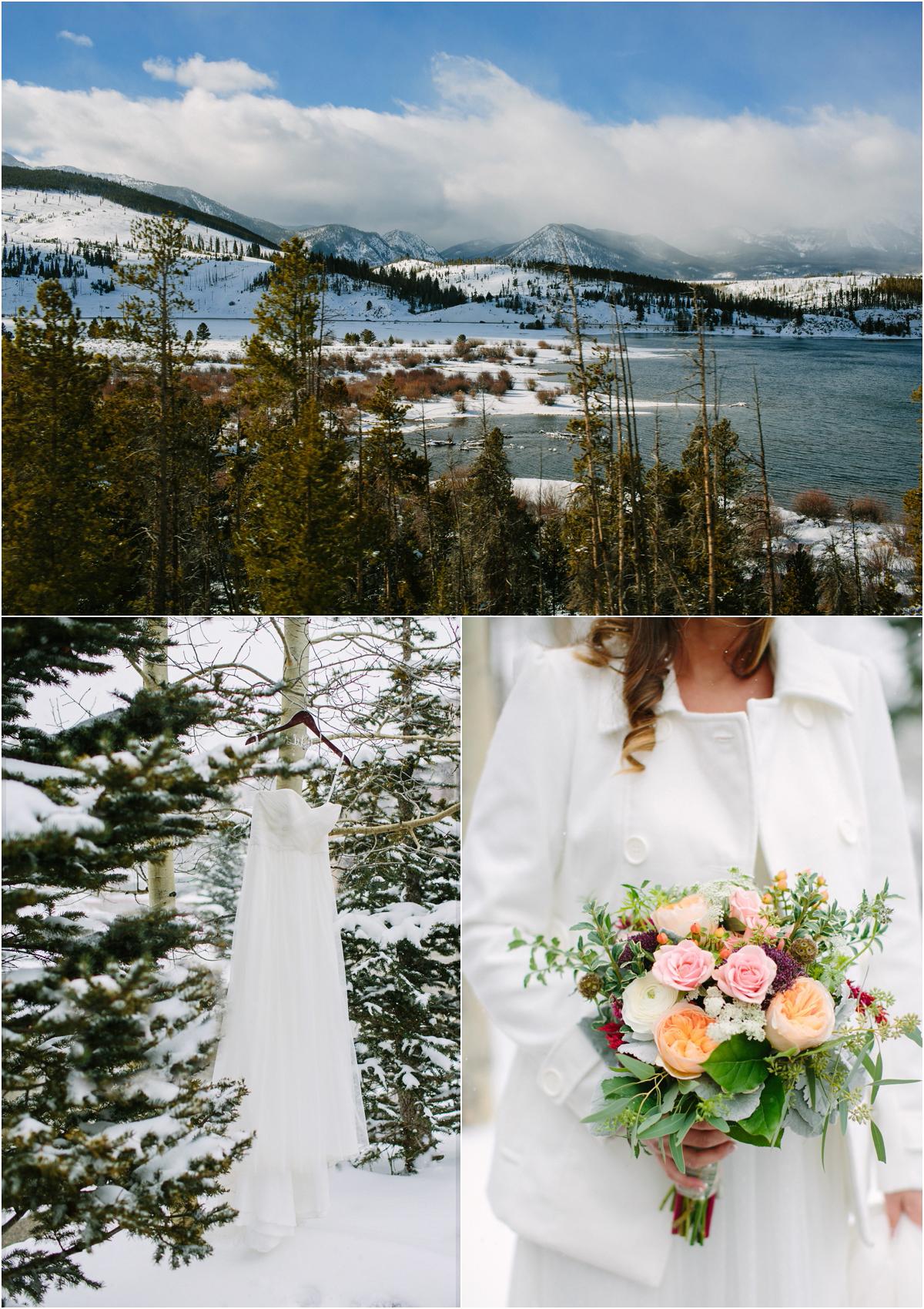 Breckinridge_colorado_winter_wedding_1
